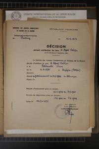 Politanski Simon Chia DAVCC Decision