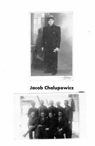 Jacob_Chalupowicz