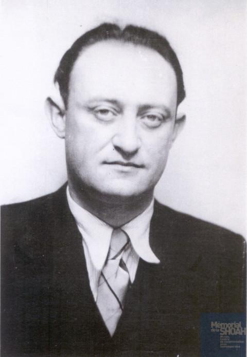 Walter KAHN