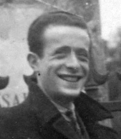 Henri NETTER