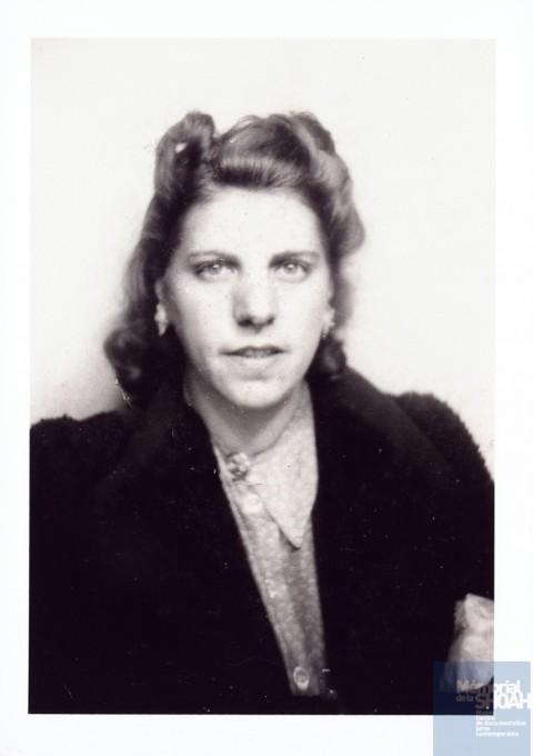 Sarah ROTTMANN