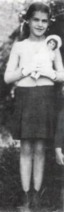 Ruth Mentzel