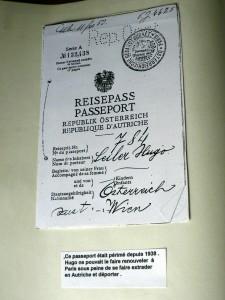 SEILER_passport