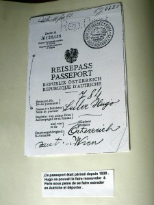 SEILER_passeport