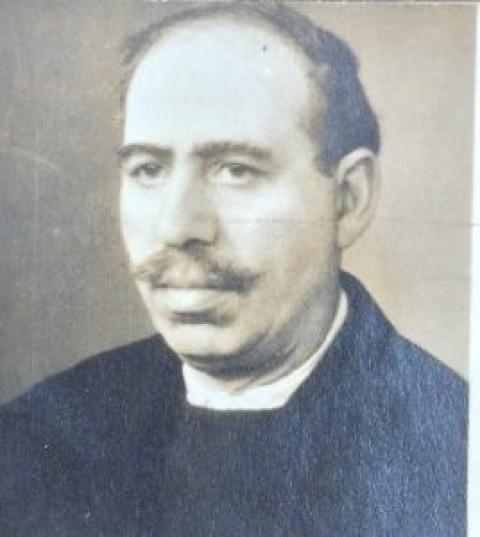 Salomon PASSY