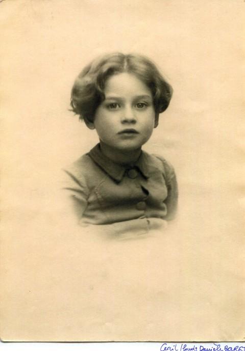 Michelle VARADI