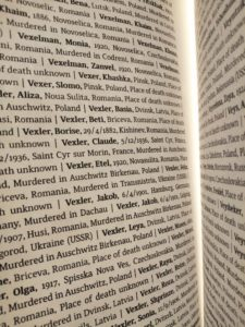 VEXLER_inscription_Auschwitz-Birkenau_2