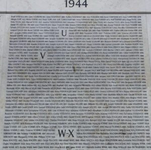 VEXLER_inscription_Memorial_Mur_1