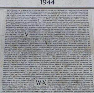 VEXLER_inscription_Memorial_Mur_1