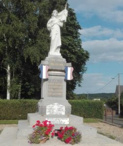 VEXLER_monument_aux_morts_2