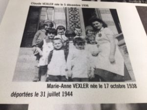 VEXLER_photo_Louveciennes_Denise_Holstein_enfants