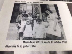 VEXLER_photo_Louveciennes_Denise_Holstein_enfants