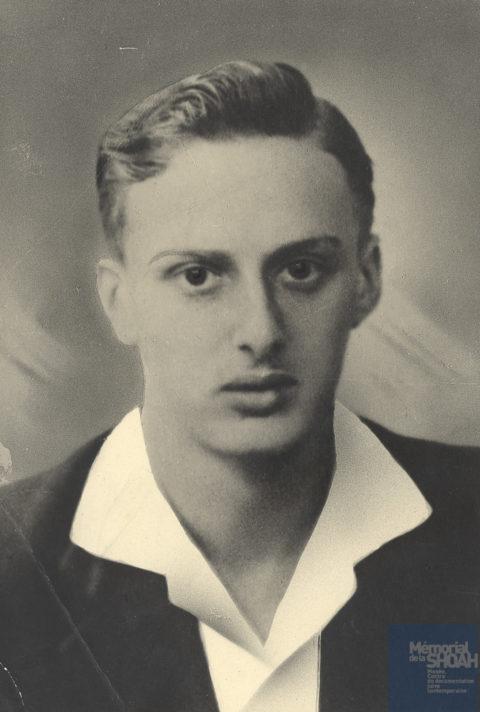 Roger WEILL
