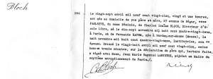 acte_naissance_Paulette_1925