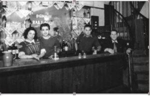 bar maurice