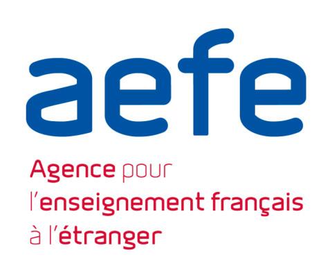Agence pour l'enseignement français à l'étranger