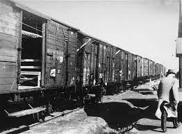 photo wagon