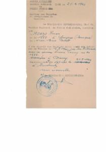 -10-Attestation 1946