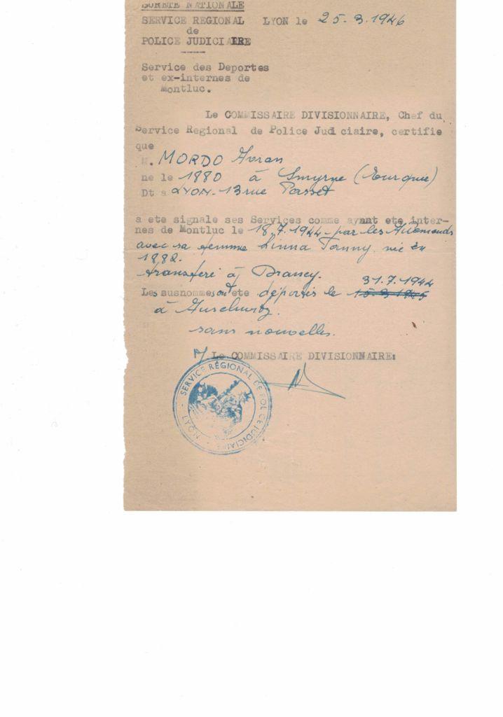 thumbnail of -10-Attestation 1946