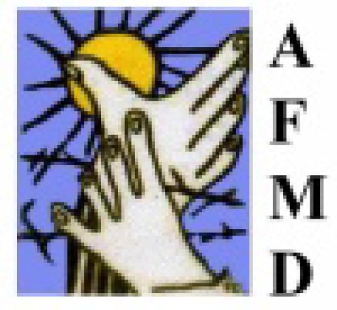 Amis de la Fondation pour la Mémoire de la Déportation de l'Allier