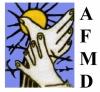 AFMD-allier