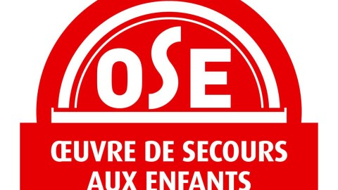 OSE – Oeuvre de secours aux enfants