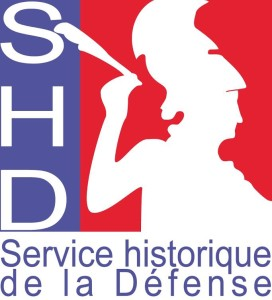 Logo SHD seul