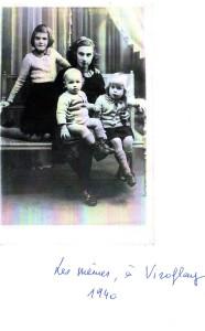 MENTZEL Charlotte_Ruth_Catherine_Henri_1940