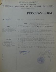 Roland Flacsu, déposition_Boiron_1953