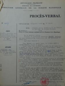 Roland Flacsu déposition_pour_Rose_1953