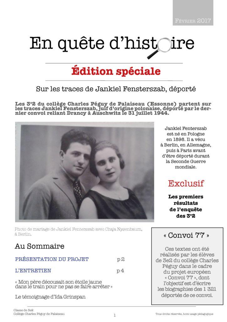 thumbnail of 2017-04-C.Podetti-Enquetedhistoire-3