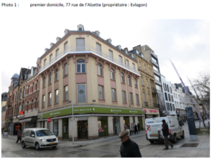 HANDZEL-Marcel_confiserie_de_la_poste