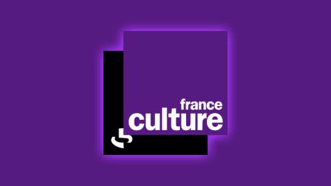 Sur France Culture