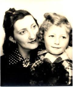 Golda_Hercberg with Edward