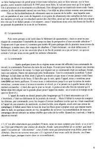 Daniel Urbejtel Temoignage (4)