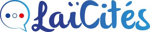 LaïCités.info – Convoi 77, un projet européen pour enseigner la Shoah autrement