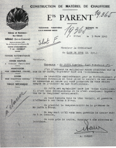 Joffe Kasriel Parent lettre.jpg