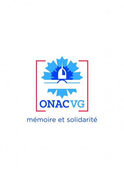Office National des Anciens Combattants et Victimes de Guerre (ONACVG)