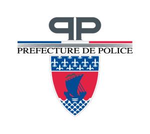 logo_pp PRINT version 2018