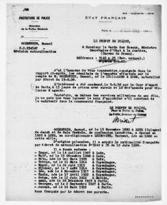 16431 Bernard Goldstein Doc 5