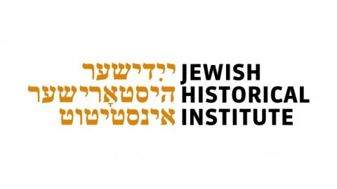 Jewish Historical Institute Warsaw Poland