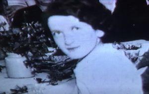 Charlotte-Lewin-1942_image entete