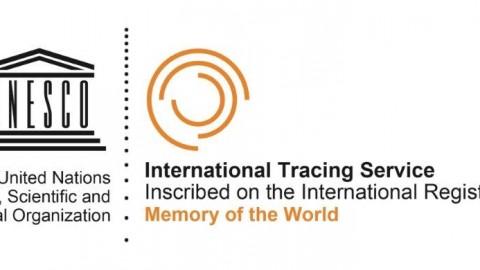 UNESCO International Tracing Service – Bad Arolsen