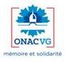logo ONAC 2018