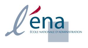 logo_ENA