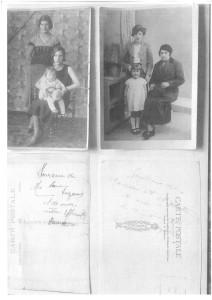 50776-ROTTMAN_Sarah_cartes_postales_en_compagnie
