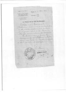 50776-ROTTMAN_Sarah_certificat_internement_Bourges
