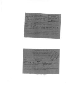 50776-ROTTMAN_Sarah_et_Mireille_delivrance_cartes_Anna