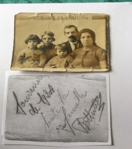 50776-ROTTMAN_Sarah_et_parents_archives_familiales_1924
