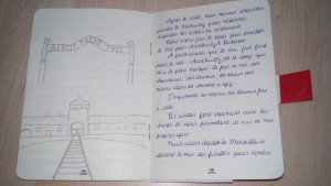 50776-ROTTMAN_Sarah_travail_restitution_carnets_voyage_a